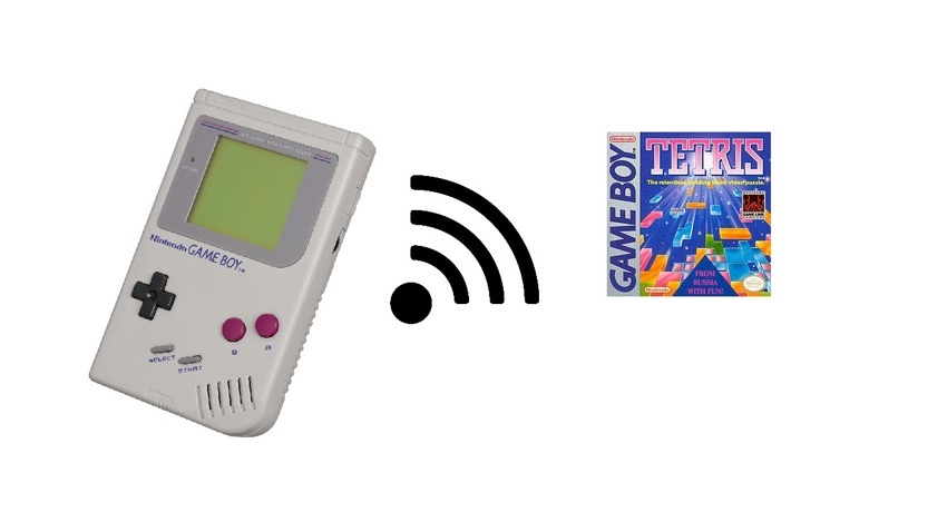 Game Boy FL Cropped