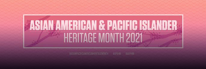Preview full adafruit asian pacific american heritage month 2021 blog