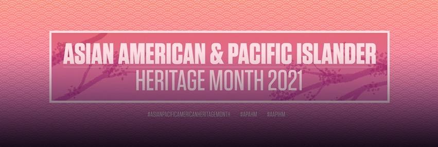 Adafruit asian pacific american heritage month 2021 blog 5