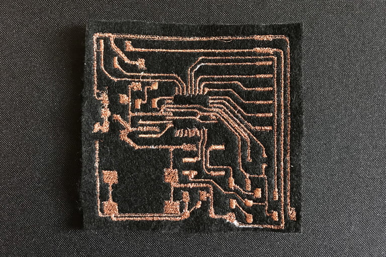 Nextiles fabric 768x768
