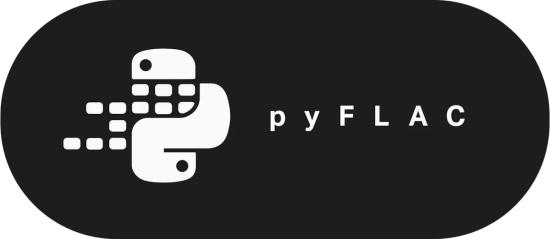 pyFLAC