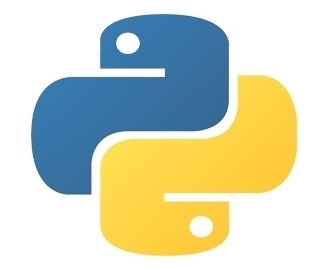 Why Python hasn't taken off on mobile