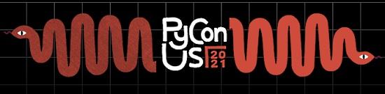 PyCon US 2021 Recordings