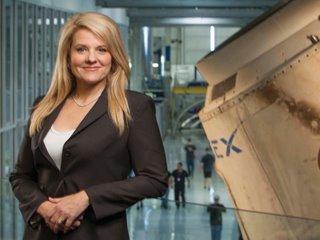 10 Influential Women in Engineering 04