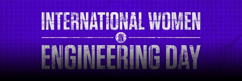 Adafruit international women engineering day blog