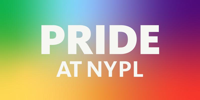 Nypl pride identity 1000x500