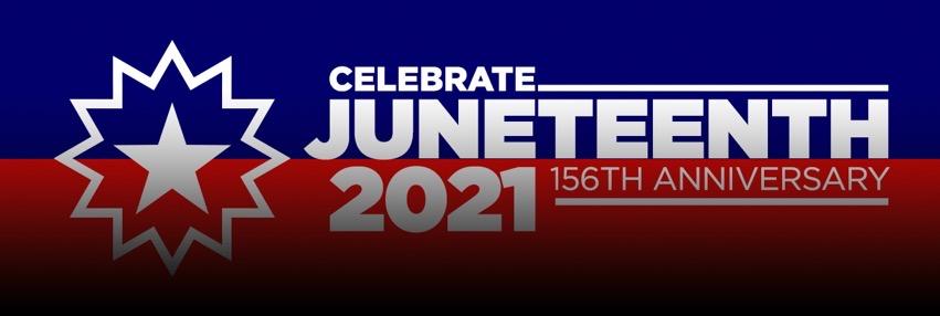 Preview lightbox adafruit juneteenth 2021 blog