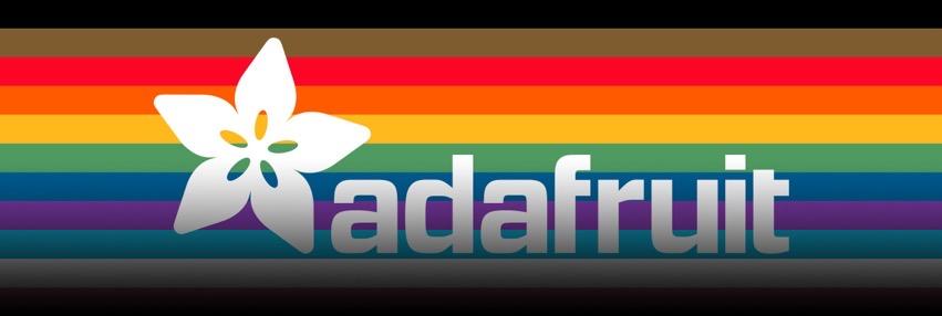 Preview lightbox adafruit pride 2020 blog