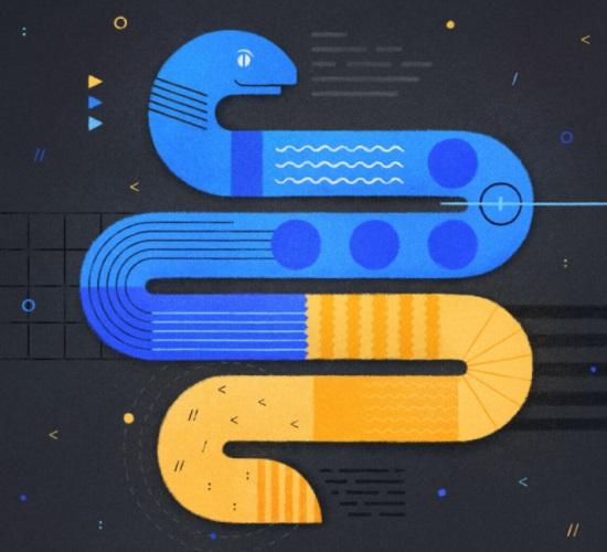 Protocol Types in Python 3.8