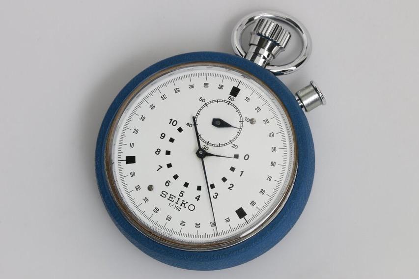 24sp watchexhibition inyt1 jumbo