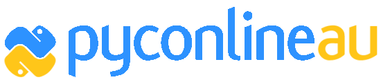 PyConline AU
