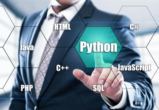 Best Python courses 2021