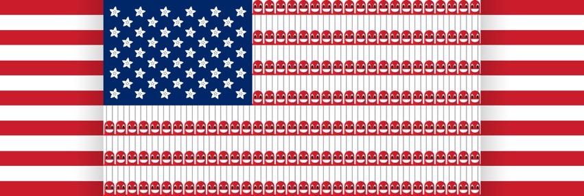 Adafruit flag hero copy