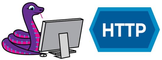 An HTTP server for CircuitPython
