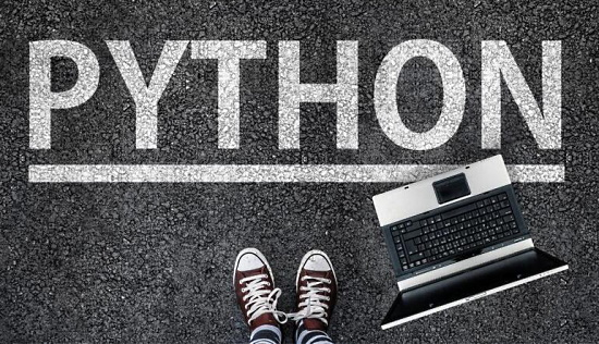 Python #1