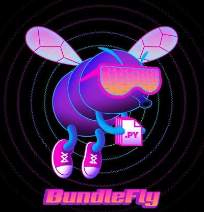 BundleFly