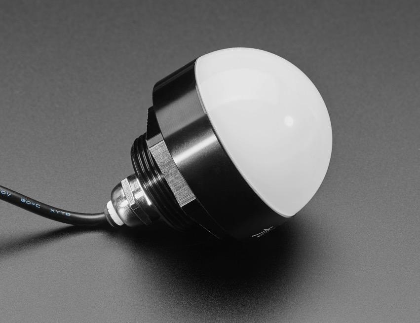 5127 iso bulb ORIG 2021 06