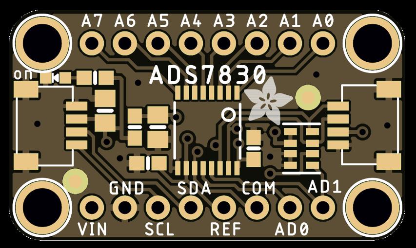 ADS783001