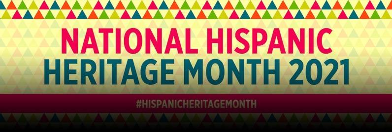 Adafruit national hispanic heritage month 2021 blog