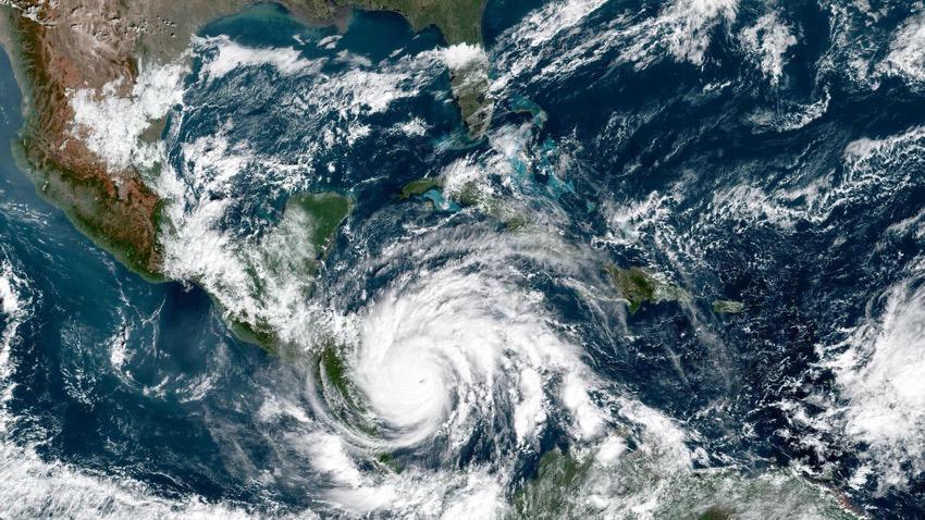 Hurricane iota 2460 1384 wideexact 1230