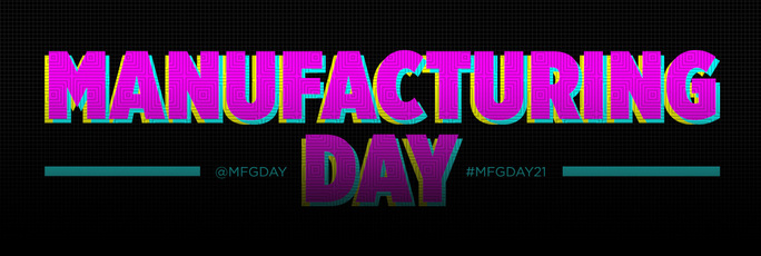 Preview full adafruit manufacturing day 2021 blog