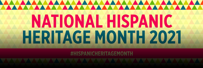 Preview full adafruit national hispanic heritage month 2021 blog