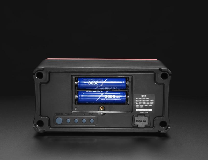 5139 battery detail ORIG 2021 08