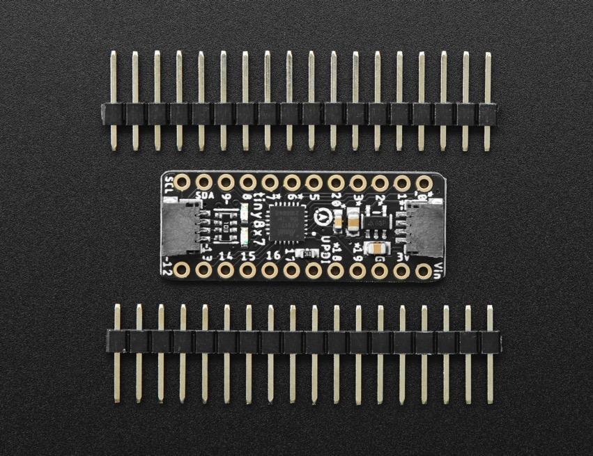 5233 kit ORIG 2021 09