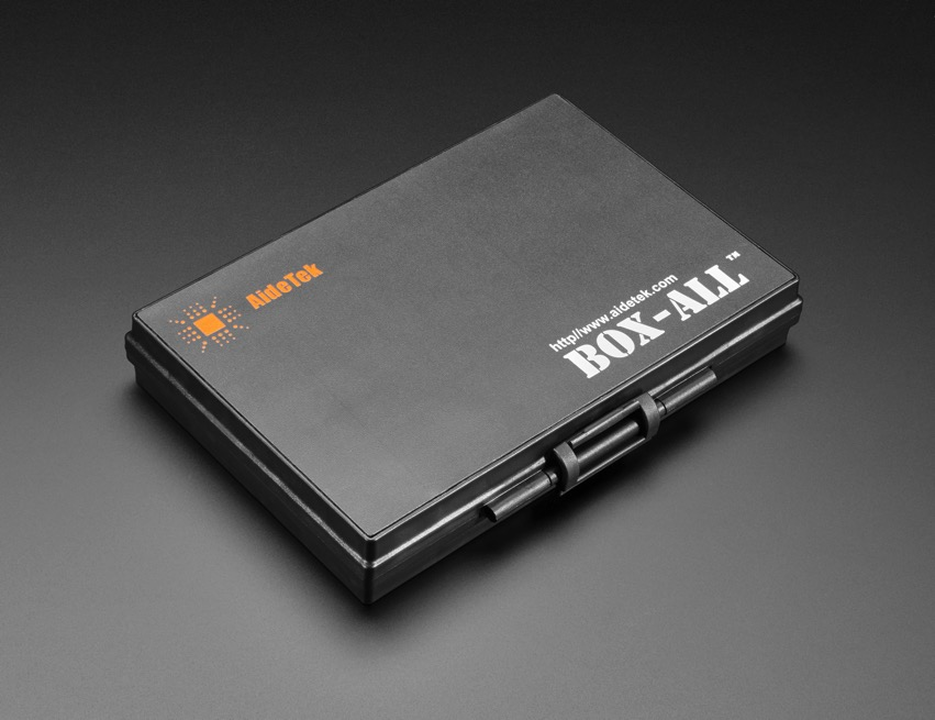 Box All Toolbox Black iso 01 ORIG 2021 06