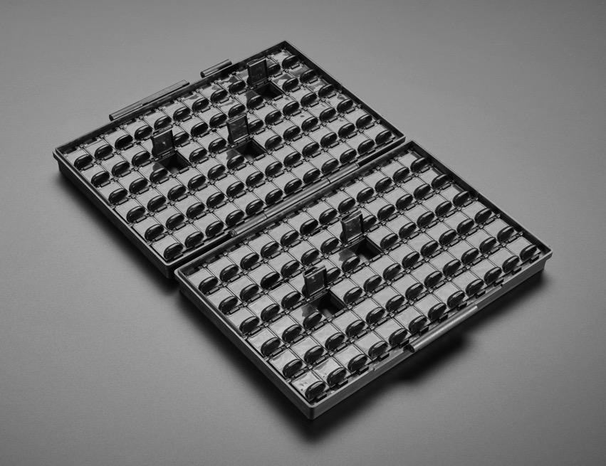 Box All Toolbox Black iso 02 ORIG 2021 06