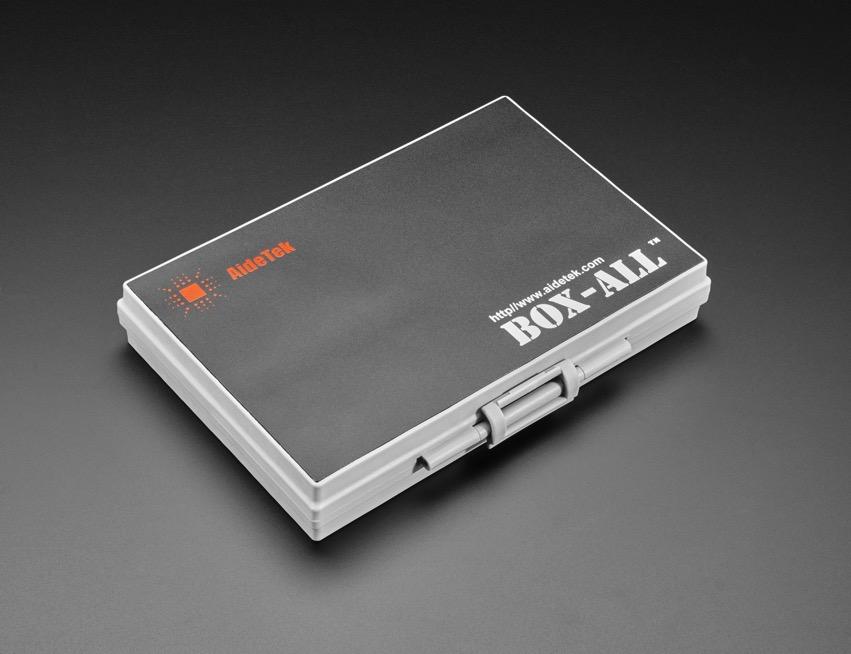Box All Toolbox Grey iso 01 ORIG 2021 06