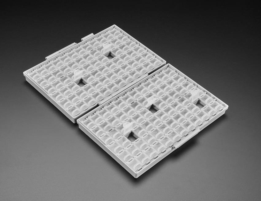 Box All Toolbox Grey iso 02 ORIG 2021 06