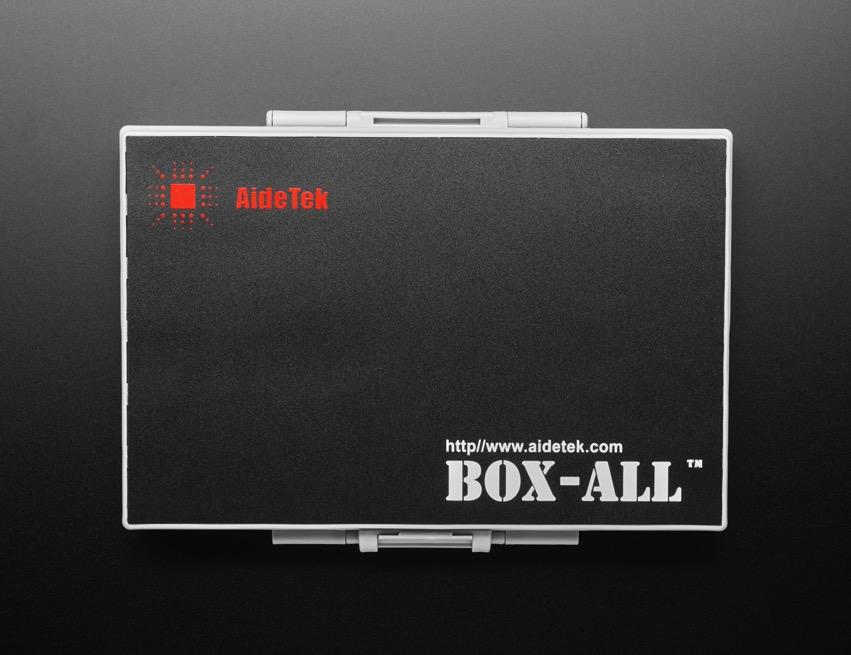 Box All Toolbox Grey top ORIG 2021 06